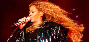 beyonce-coachella-splash