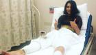 inna-spital-turcia-header