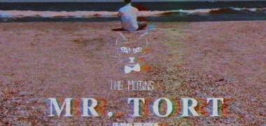 the-motans-mr.tort