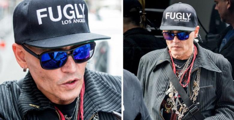 Johnny-Depp-header