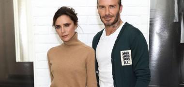 David Beckham a vorbit pentru prima dată despre problemele din...