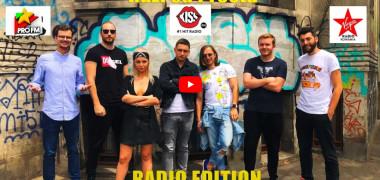 razi-ca-prostu-radio-edition