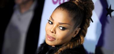 Janet Jackson a suferit mulţi ani de o boală despre care abia acum a...