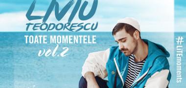 liviu-teodorescu-toate-momentele