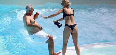 rita-ora-tata-piscina-header
