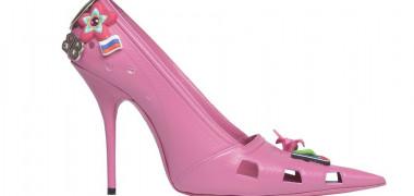 balenciaga-crocs-pantofi-stiletto