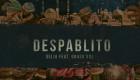 despablito-delia-grasu-xxl