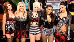 Scandalul sexual continuă! Fetele de la The Pussycat Dolls, abuzate de şefi din industria muzicală?
