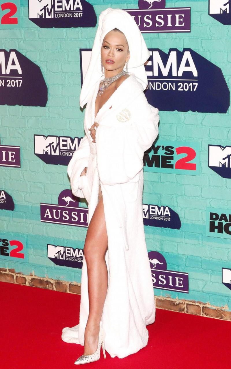 24th MTV Europe Music Awards
