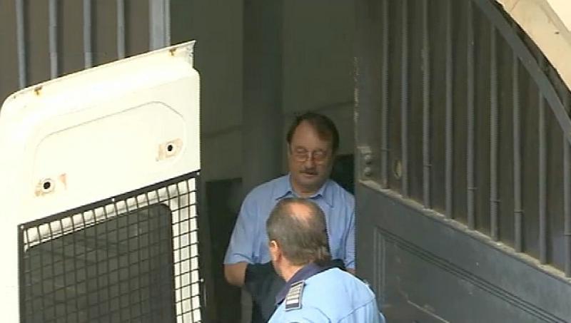 mircea basescu ramane in arest digi24