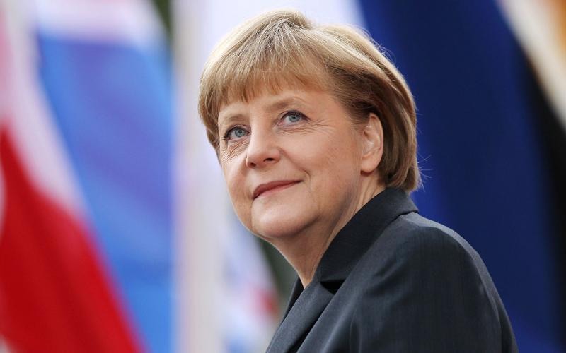 Angela-Merkel 1
