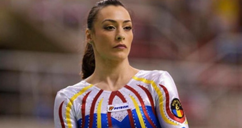 catalina ponor 18 04 2016 foto instagram