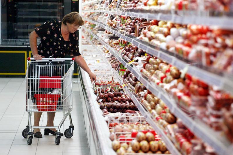 Cumparaturi supermarket Rusia GettyImages-1360211-2