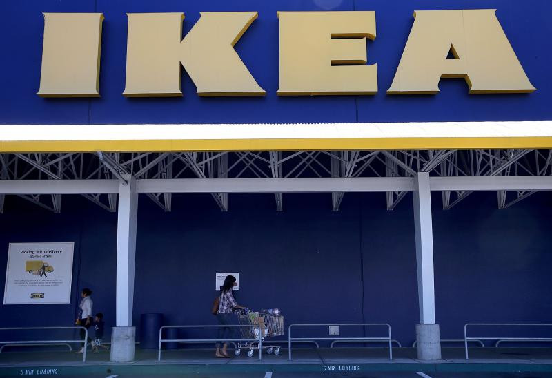 ikea - GettyImages-451270424 1