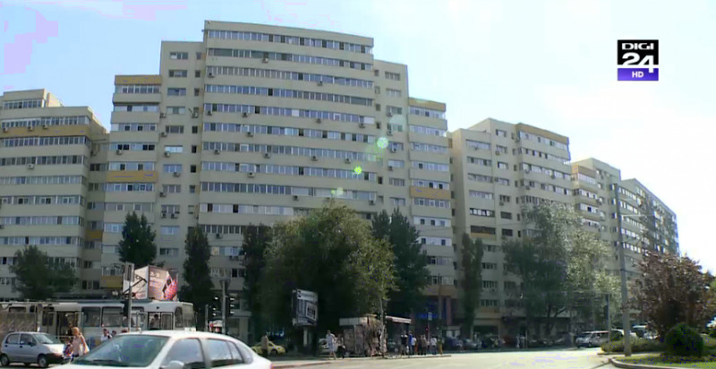 blocuri apartamente 3 martie