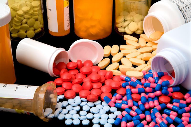 perchezitii medicamente-1