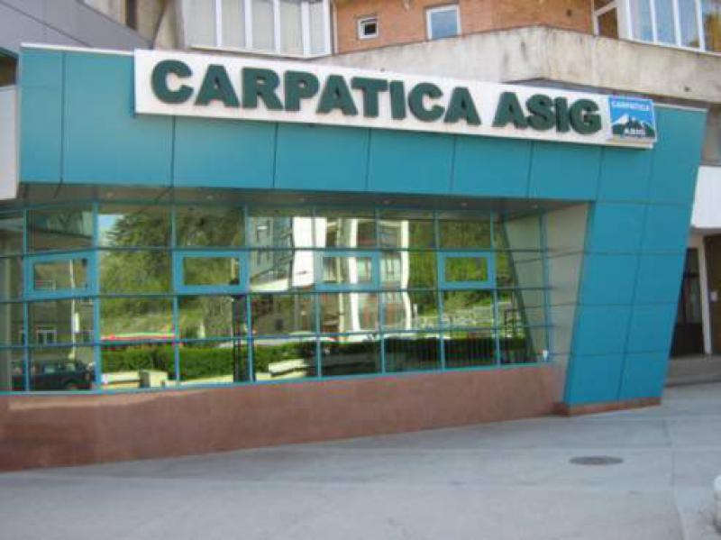 carpatica-465x215