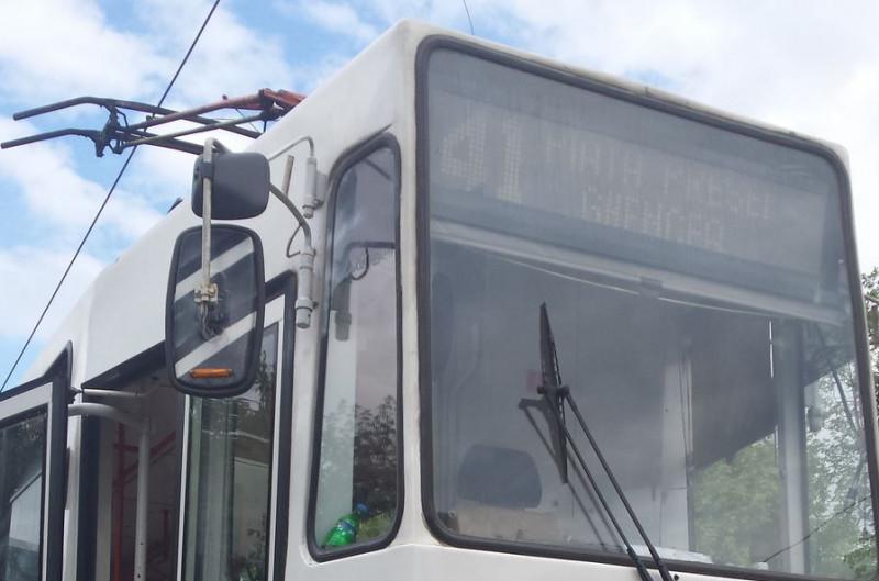 tramvai 41_ratb.ro_august 2015