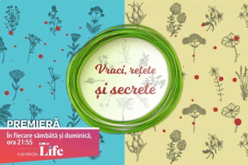 2016_09_14-Vraci-secrete-si-retete-articol-digi-24-510x340