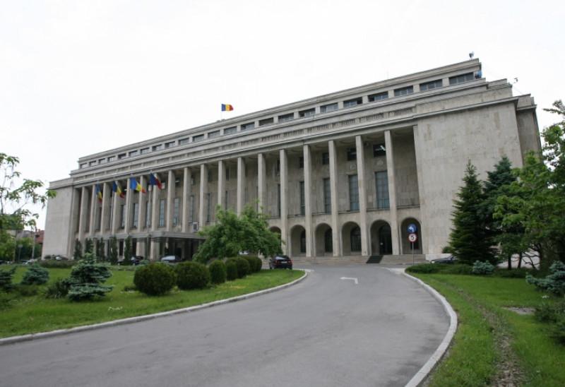 palatul-victoria gov ro