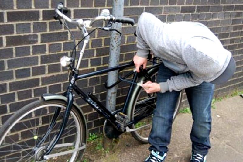 biciclata-furata-romania