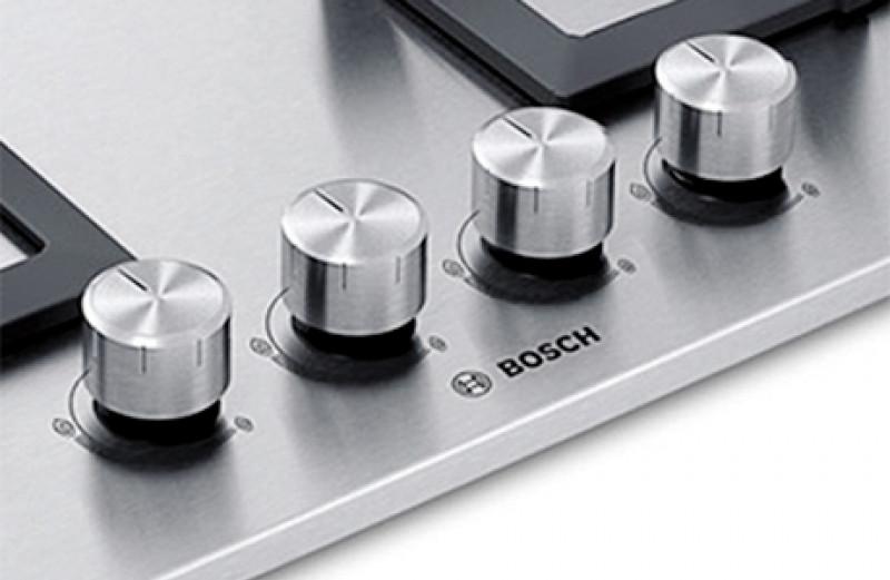 bosch-pcp675b21e-gas-hob-controls