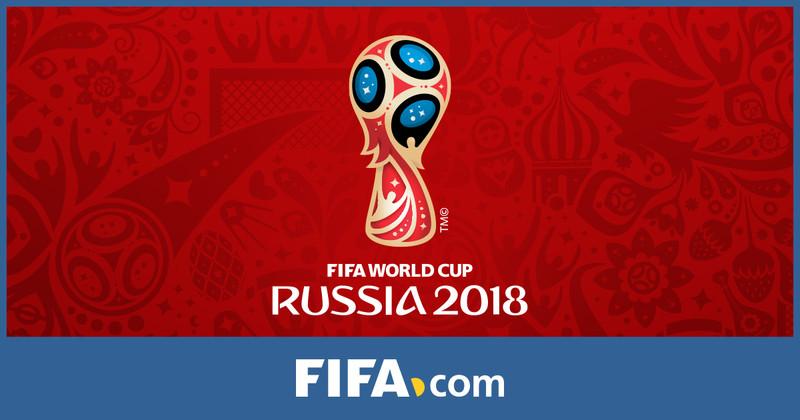 fifa rusia 2018 logo