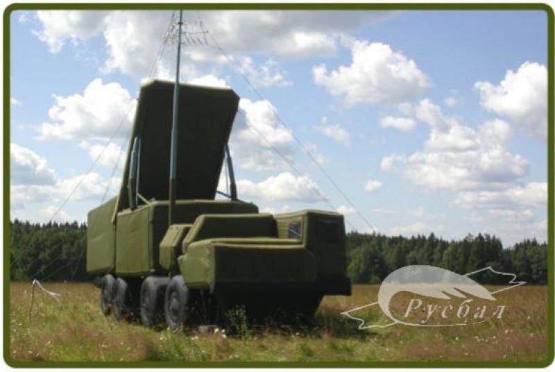 radar gonflabil - rusbal.ru