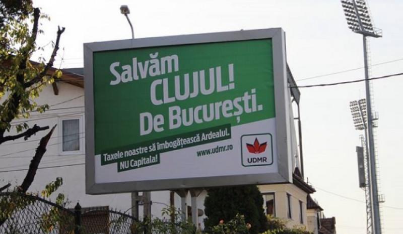 salvam2