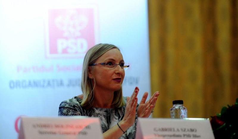 Conferinta-judeteana-a-PSD-Ilfov-gabriela szabo psd ro 17 08 2015