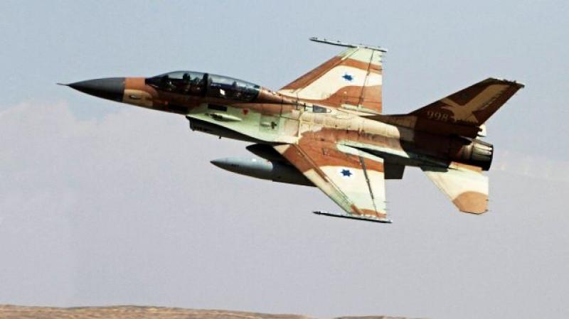 Fighter-Jet-1280x853-635x357