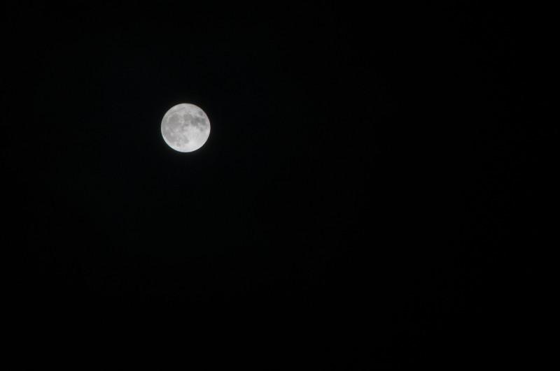 Superluna Apuseni1