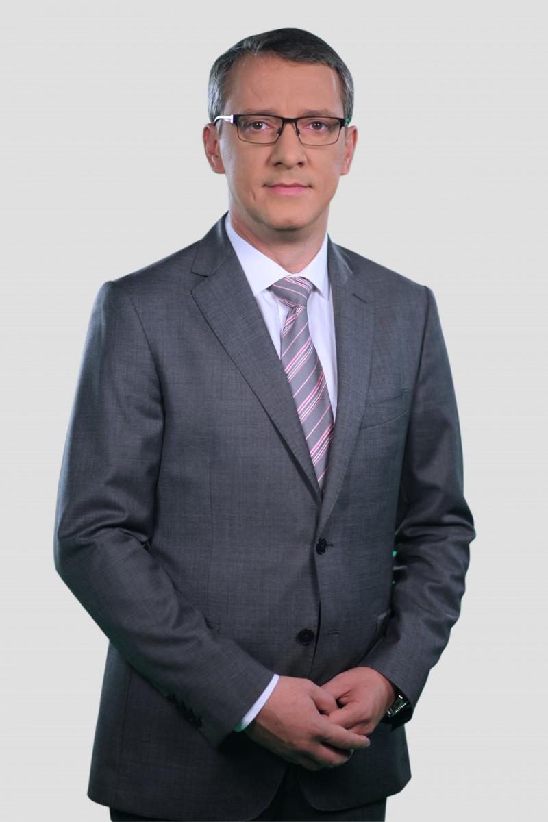 Radu Maxim