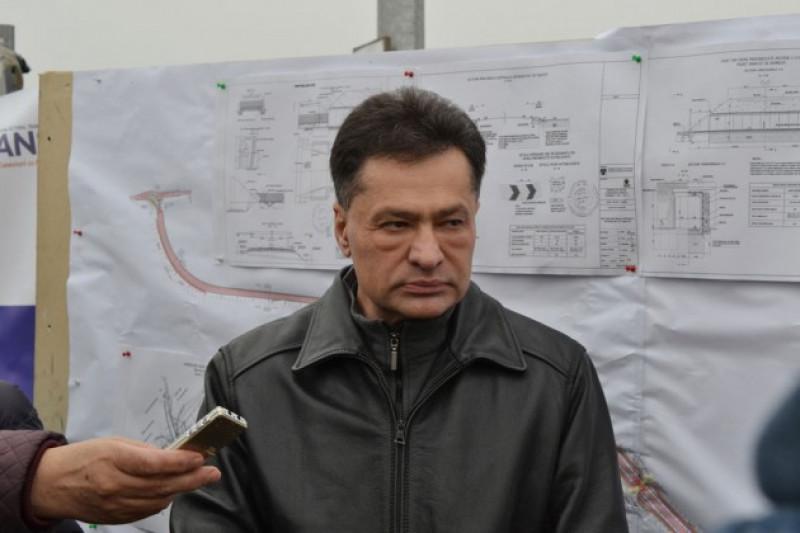 ministru-transporturilor_petru-buse(2)_20112016net