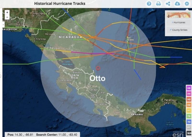 nicaragua-hurricane-tw
