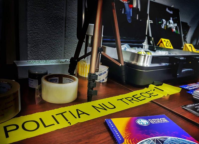 ancheta politia romana_fb