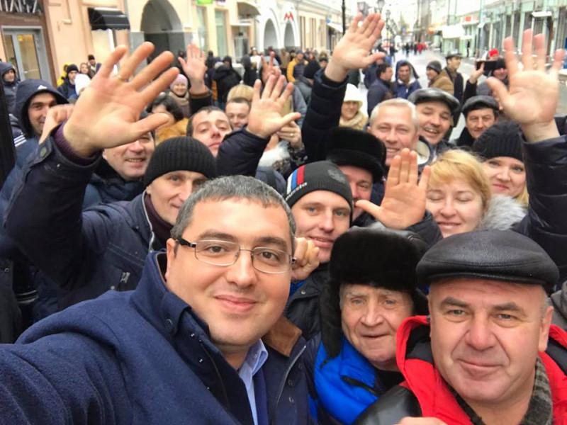 renato usatii vot moscova