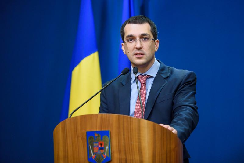 vlad voiculescu_govro