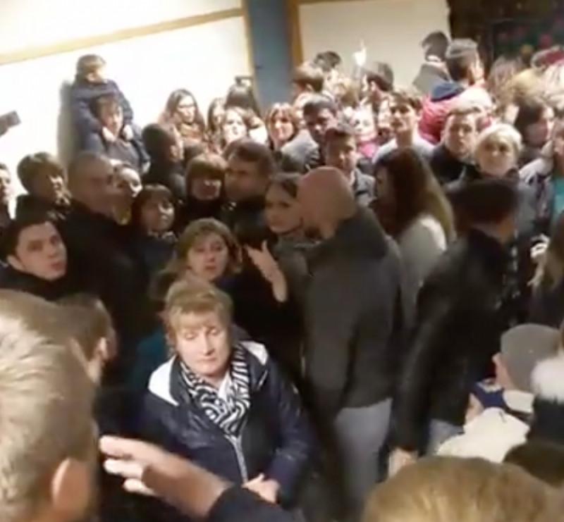 vot bologna moldova