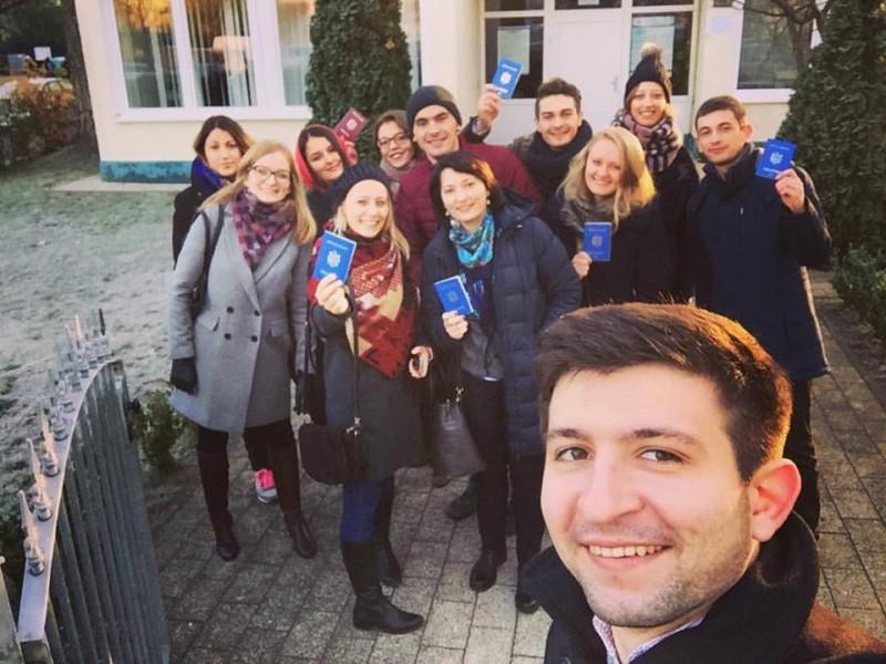 vot moldova ambasada berlin
