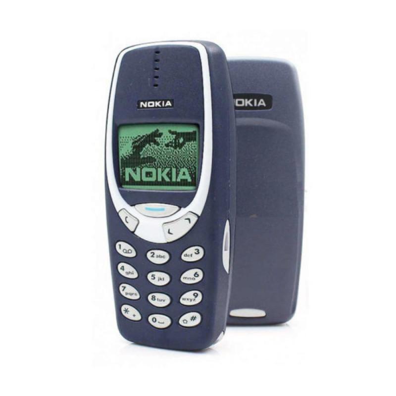 Nokia-3310-1-600x600