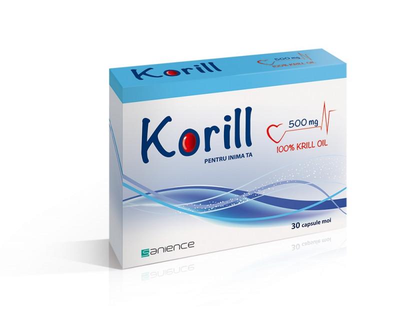 Korill-flat-1 (1)