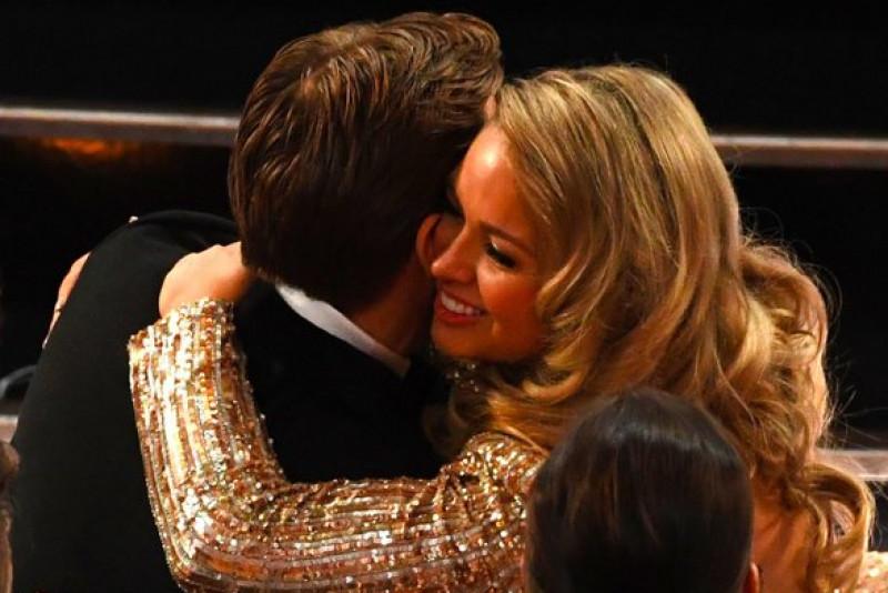 Ryan-Gosling-mandi-Oscar