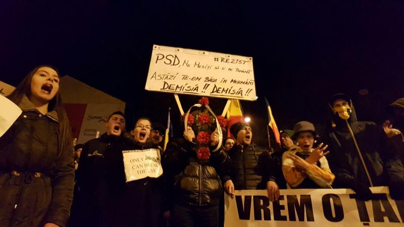 Sibiu 3 050217