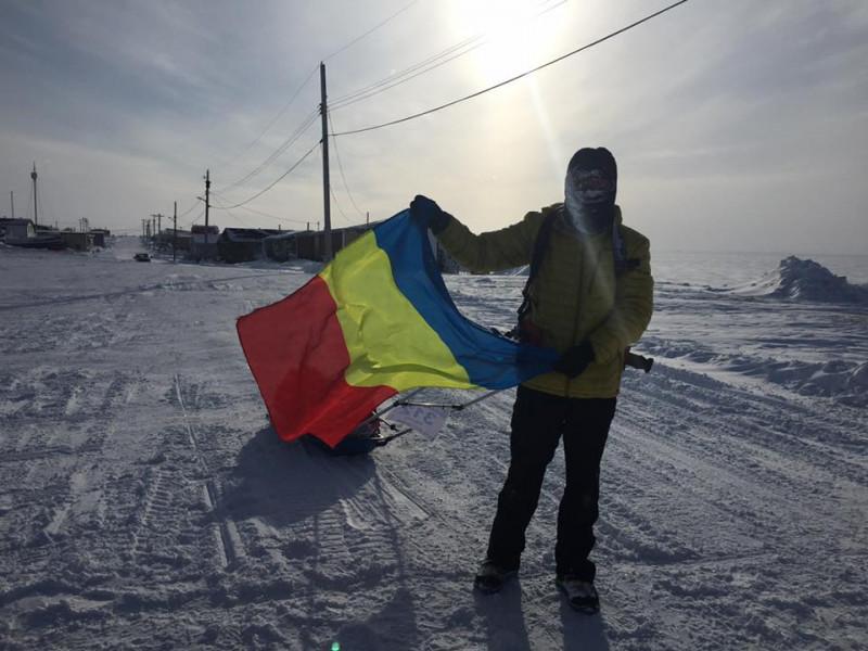 Tiberiu Useriu - 6633 Arctic Ultra_5