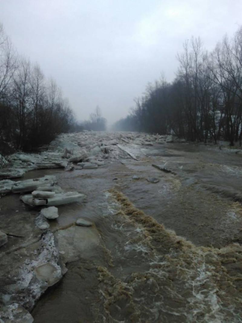 interventie Valea Vaserului13
