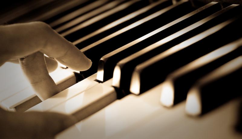 pianobeginner