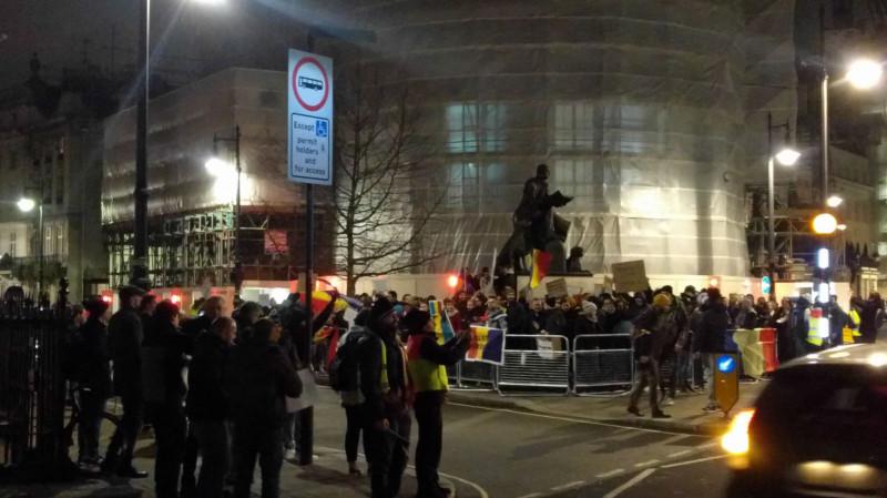 protest Londra 020217 (1)