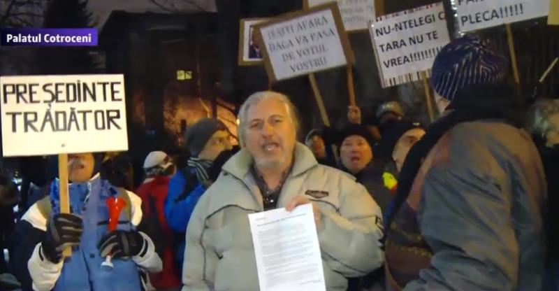 protest cotroceni1302