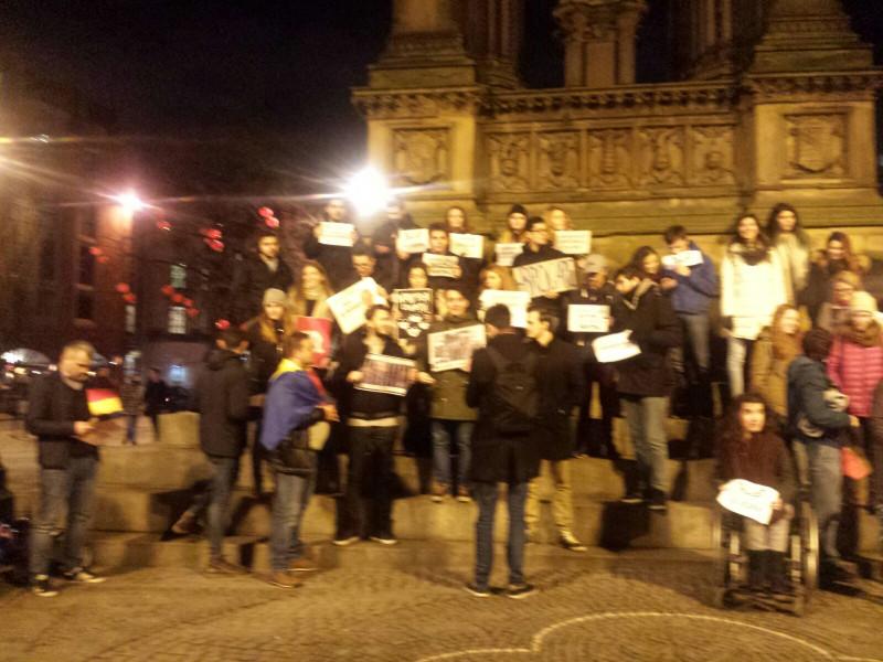 studentii din Manchester 020217 (3)